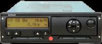 Тахограф VDO 3283