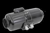 Автономный отопитель салона автомобиля ПЛАНАР 4ДМ2-12 (бак 7,5 л; 3 кВт)