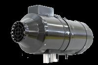 Автономный отопитель салона автомобиля ПЛАНАР 8ДМ-24 (бак 13,5 л; 8 кВт)